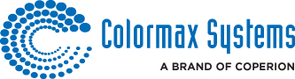 Colormax Systems | Feeders, Blenders and Vacuum Loaders